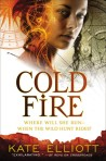 cold fire