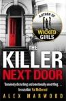 killer next door