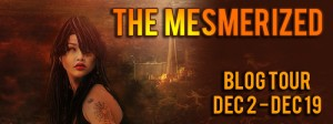 cropped-the-mesmerized-blog-tour-banner.jpeg
