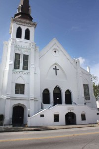 Emanuel-African-Methodist-Episcopal-Church