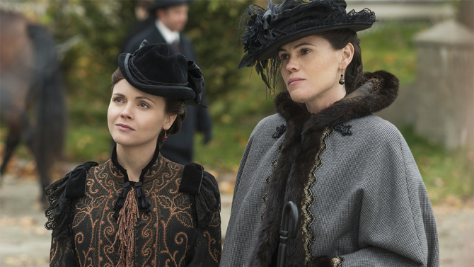 the-lizzie-borden-chronicles-tv-review